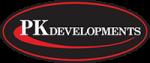 PK Developments